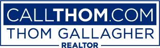 Searching for listings in Halton Hills