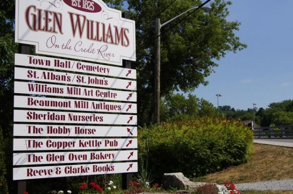glen williams halton hills houses for sale listings meadows in the glen bishop court wildwood